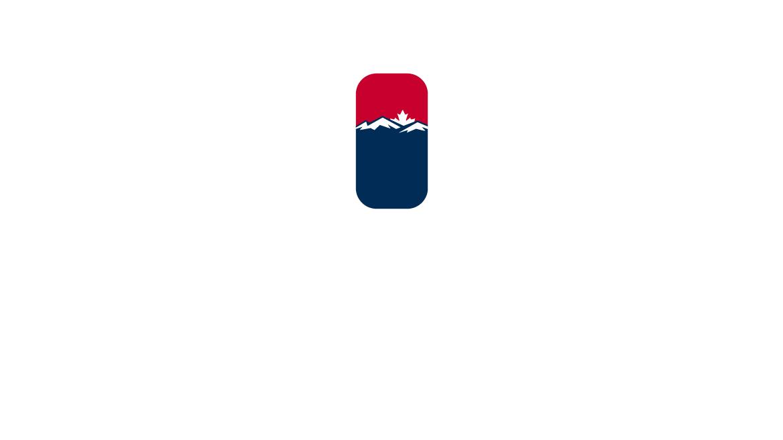 Wrightio_IIHF WJC_3