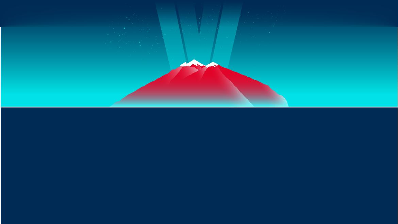 Wrightio_IIHF WJC_6