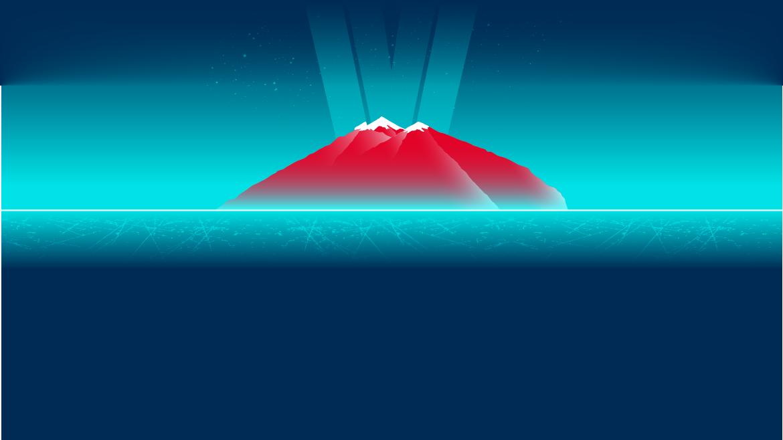 Wrightio_IIHF WJC_7