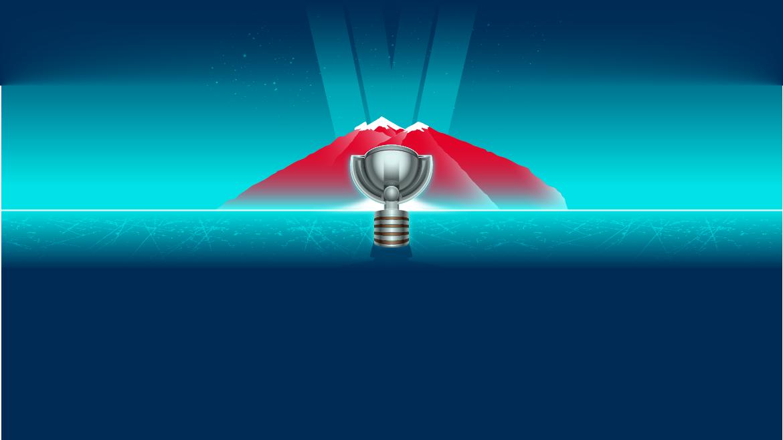Wrightio_IIHF WJC_8