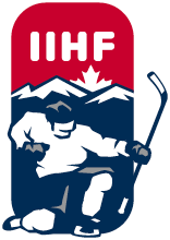 Wrightio_IIHF WJC_Logo