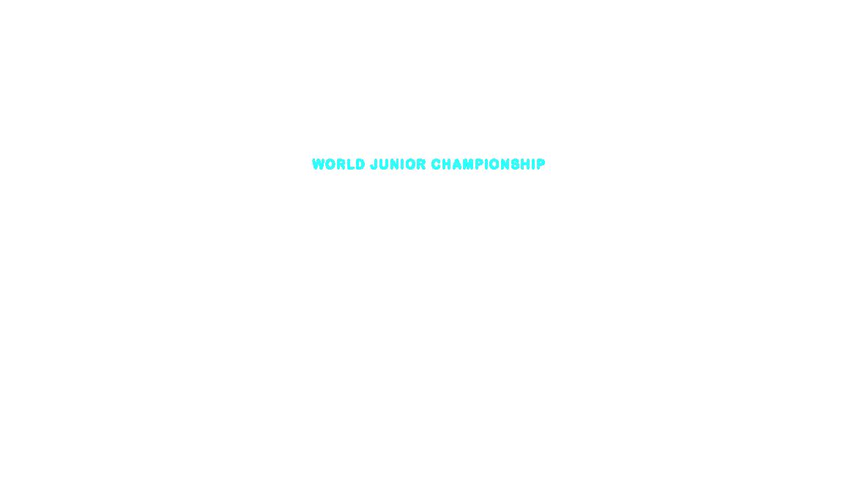 Wrightio_IIHF WJC_WM_1