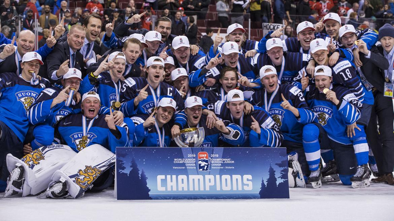 Wrightio_IIHF WJC_005